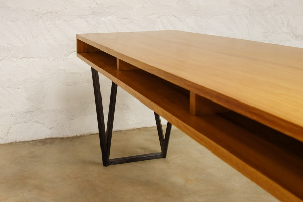 Savoye Desk Long