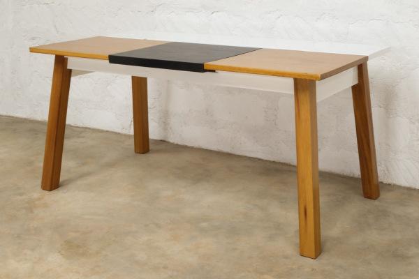 Split Desk