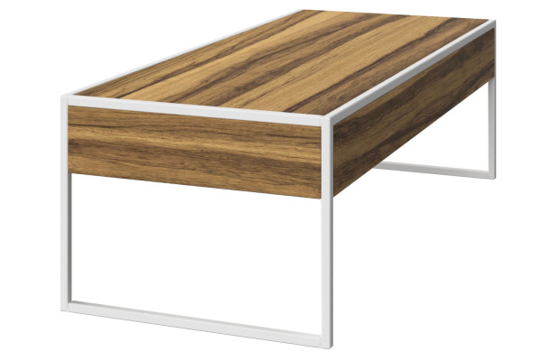 Inland Coffee Table