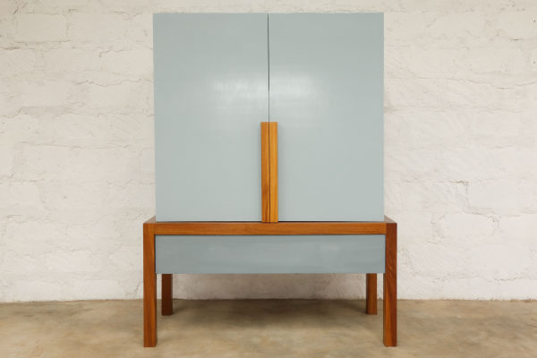 Republic Cabinet, Furniture Made in Kenya
