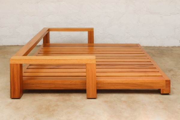 IDA Daybed