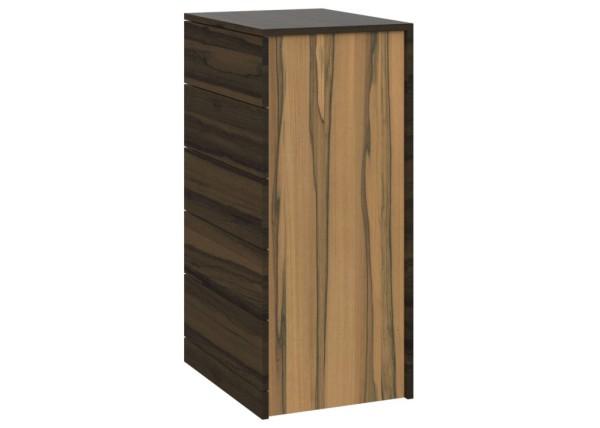Shell Dresser 5x1