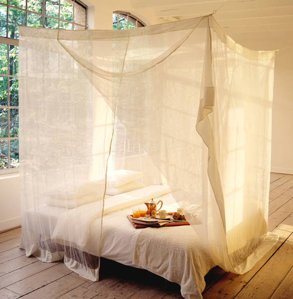 mosquito nets, furniture made in kenya
