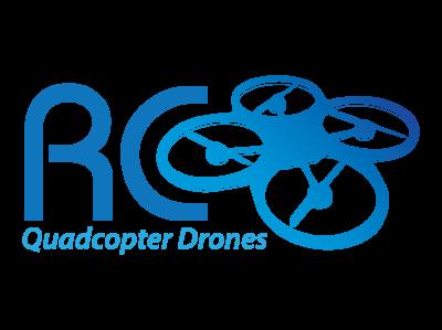 Rc-quadcopter-drones-dji-parrot