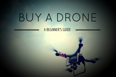 Quadcopter Drones for sale
