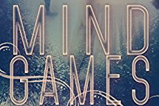 My Review of MJ Labeff's Mind Games