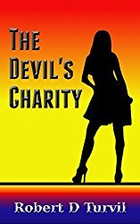 Review: The Devil's Charity