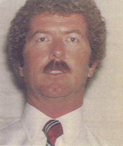 Me, 1980