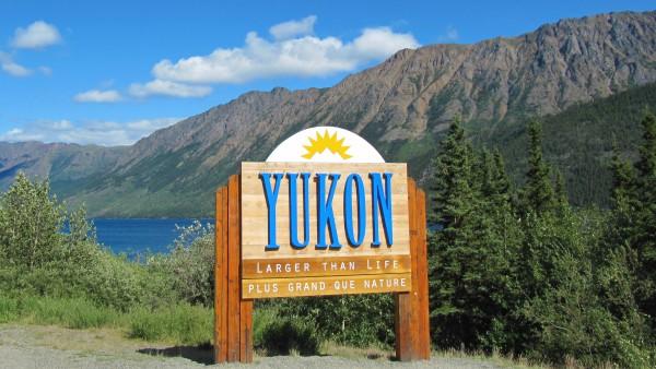 Taken on our Jeep Tour in Alaska