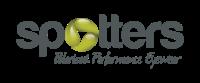 Spotters Polarise Eyewear Logo