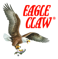Eagle Claw Fishing Logo