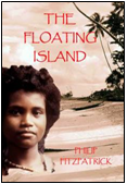 The Floating Island ISBN: 978-1502344427