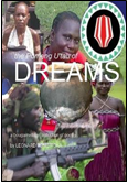 The Pomong U'tau of Dreams ISBN: 978-0987132147