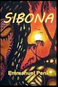 Sibona ISBN: 978-1517450905