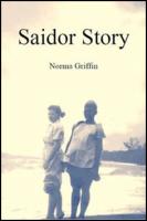 Saidor Story