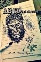 ABC Dreams Wardley D. Barry Igivisa