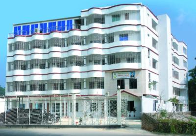 ASPADA Training Academy