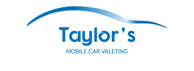 How To Start A Mobile Car Valeting Business