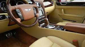 Full Interior Valet - From £35