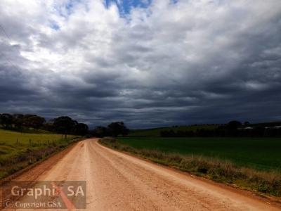 Photography by Graphix SA