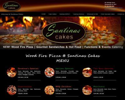 Website Designed By Graphix SA