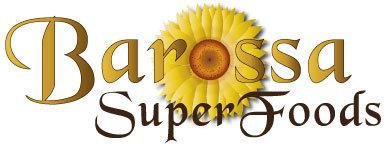 Logo Designed By Graphix SA