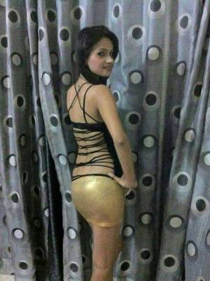 Massage-Escort-Girl-Bangalore