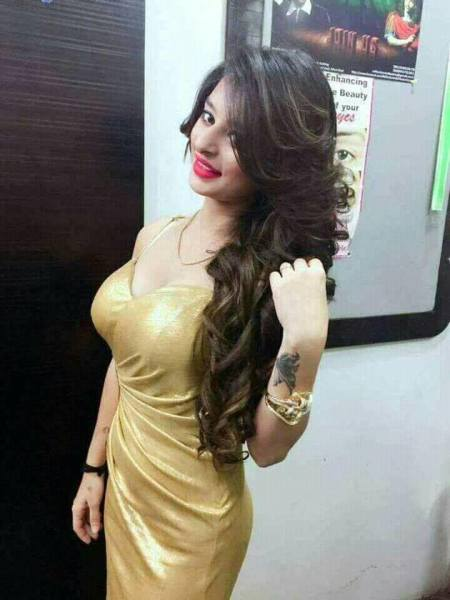 Escorts-In-Bangalore