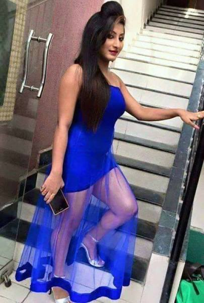 Call-Girls-In-Bangalore