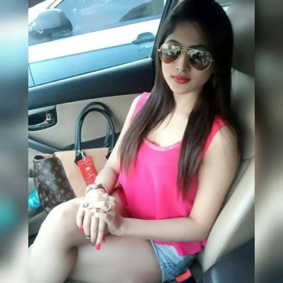 New-Bangalore-Female-Escorts