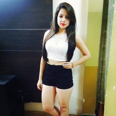 Bangalore-Call-Girls