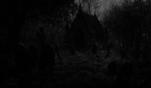 Halloween Entertainment Ghost Singers