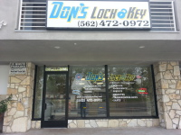 Mobile Locksmith Long Beach CA