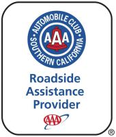 AAA Locksmith in Long Beach CA