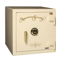 Dons lock and Key in Long Beach AMSEC Safes