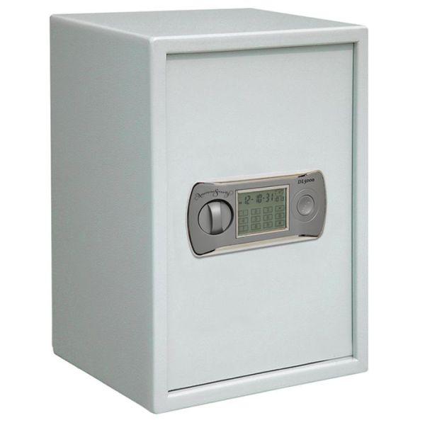 SALE! $189.99 reg. $270.00 AMSEC Small Safe EST2014