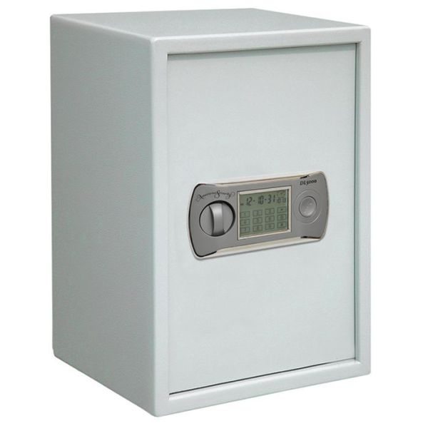 SALE! $189.99 reg. $270.00 AMSEC Small Safe EST2014
