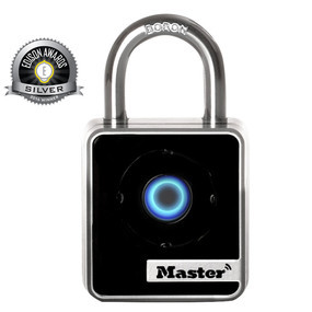 Master Lock 4400D at Don's Locksmith Shop