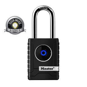 Master Lock 4401DLH at Don's Locksmith Shop