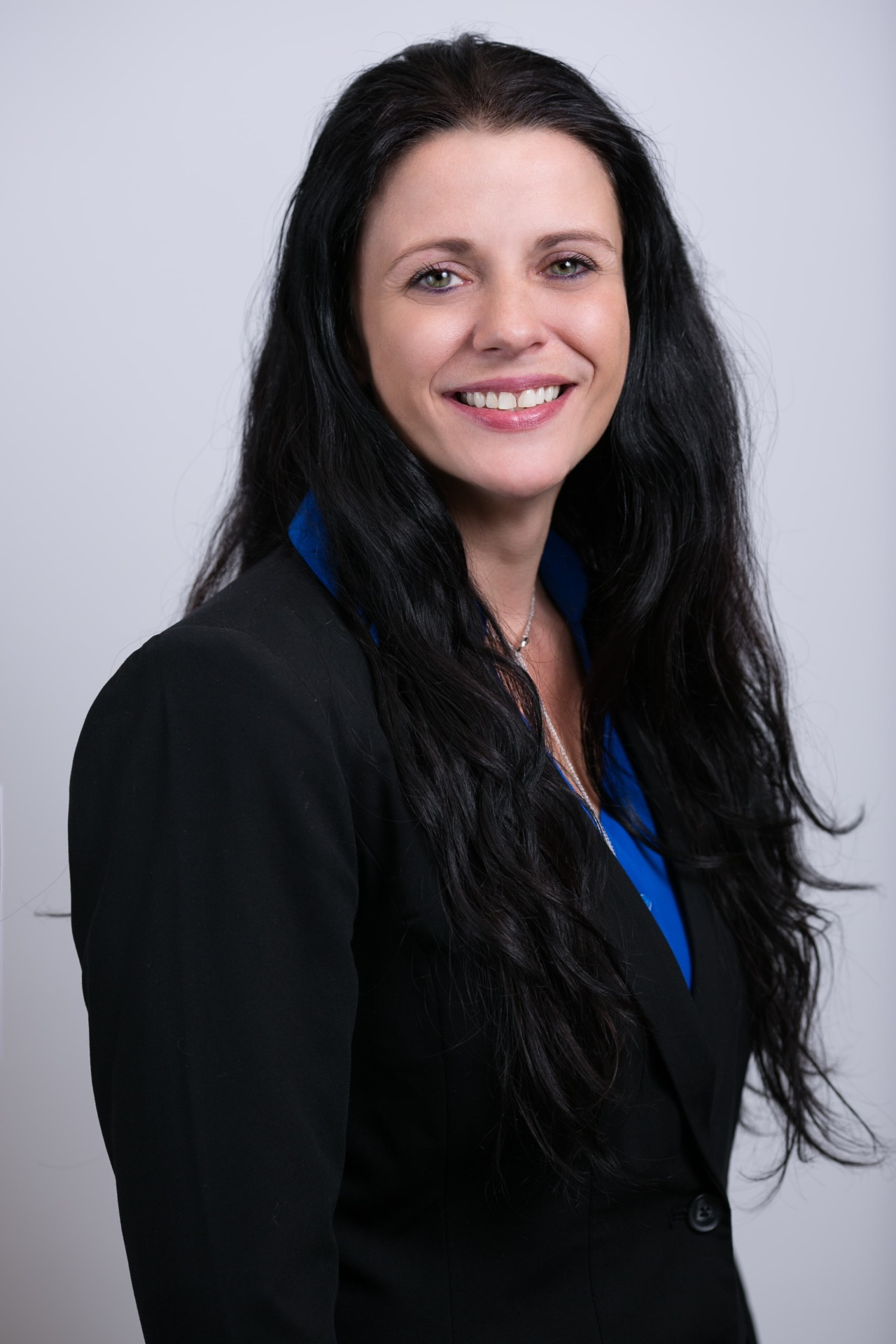 Sandra DaCosta - Title Manager