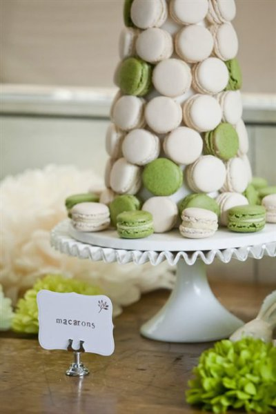 We can help you find the best caterer for your special occasion