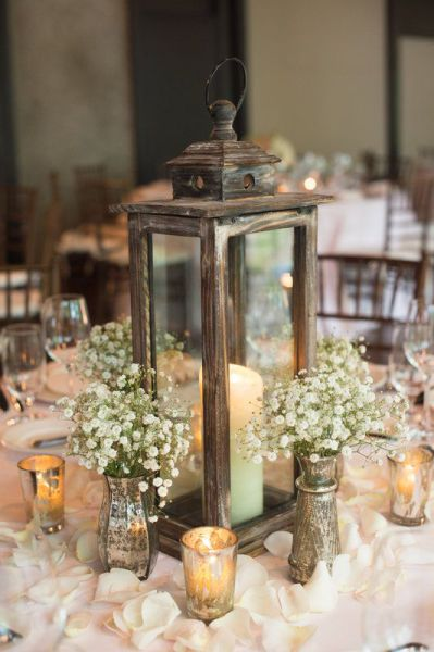 Find a photo and we can create your ideal decorations