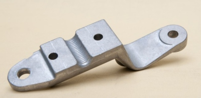 Standard Aluminum Bracket