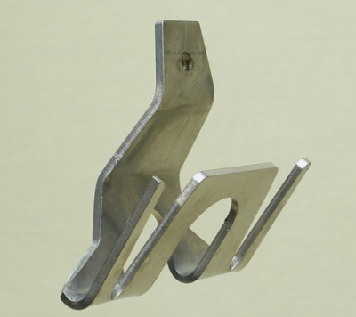 Air Chill Shackle Stainless Steel