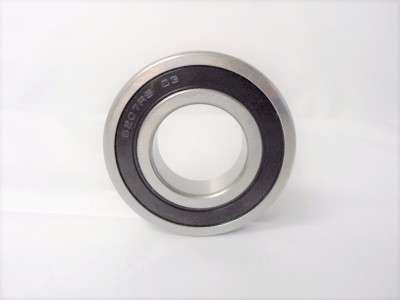 Bearing 6207