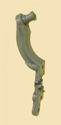Linco Style Click Bracket