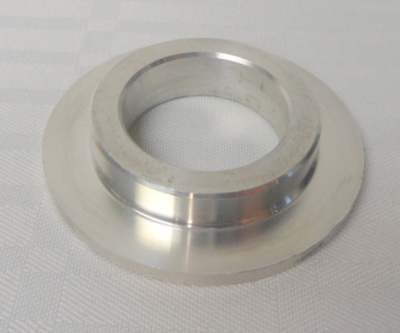Distance Ring