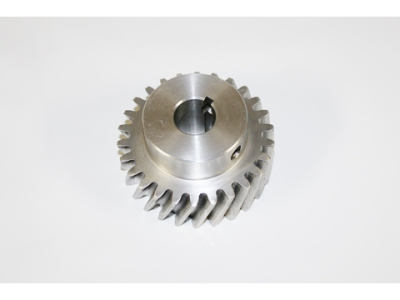 Aluminum Motor Gear 26 Tooth