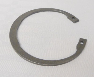 locking ring/c-clip 52x2