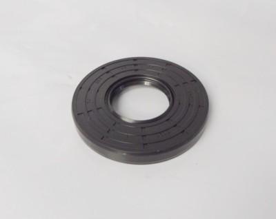 Seal TC-125 x 2.835 x .375